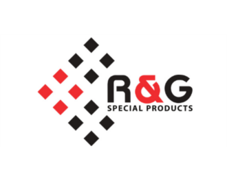Logo R&G Special Products
